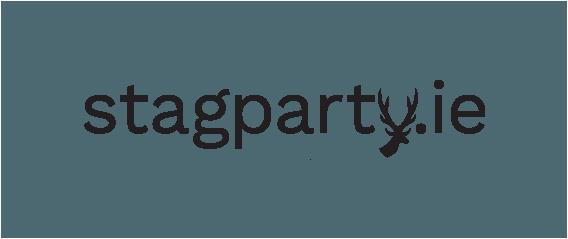 Stagparty Logo